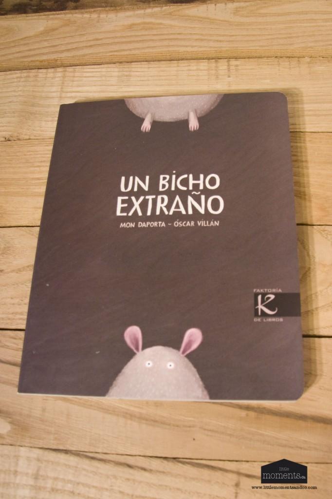 LM&Co_Lecturas_un_bicho_extraño_1