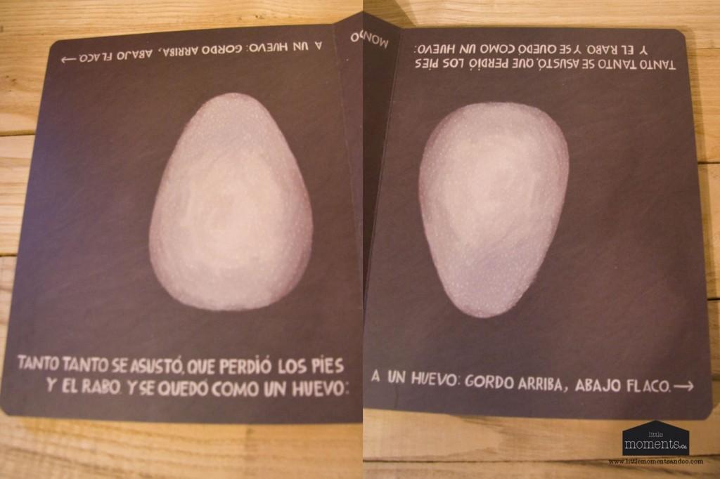 LM&Co_Lecturas_un_bicho_extraño_3