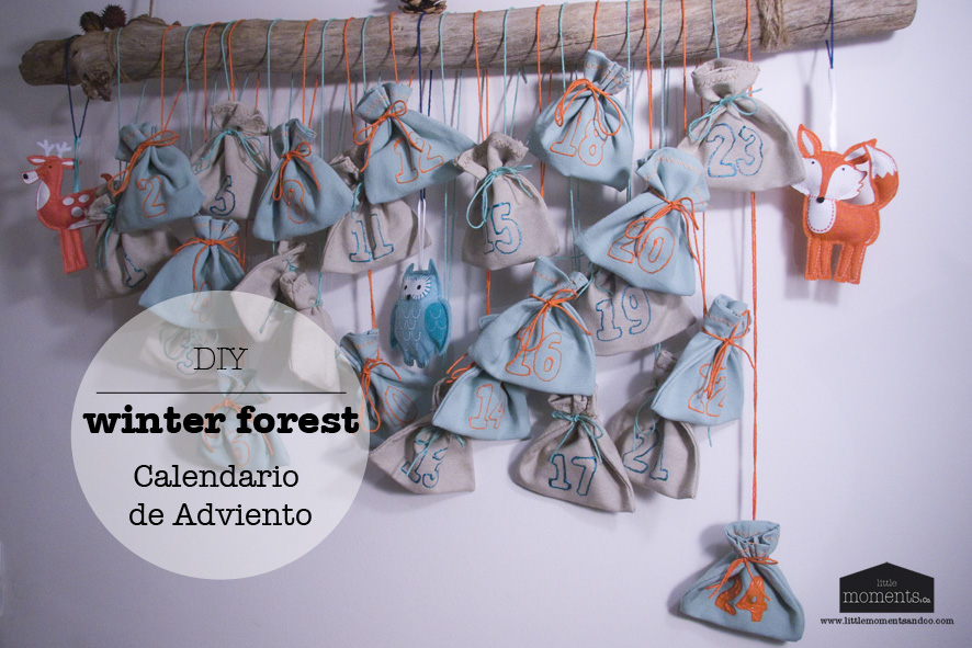 LM&Co_Calendario_Adviento_DIY_1