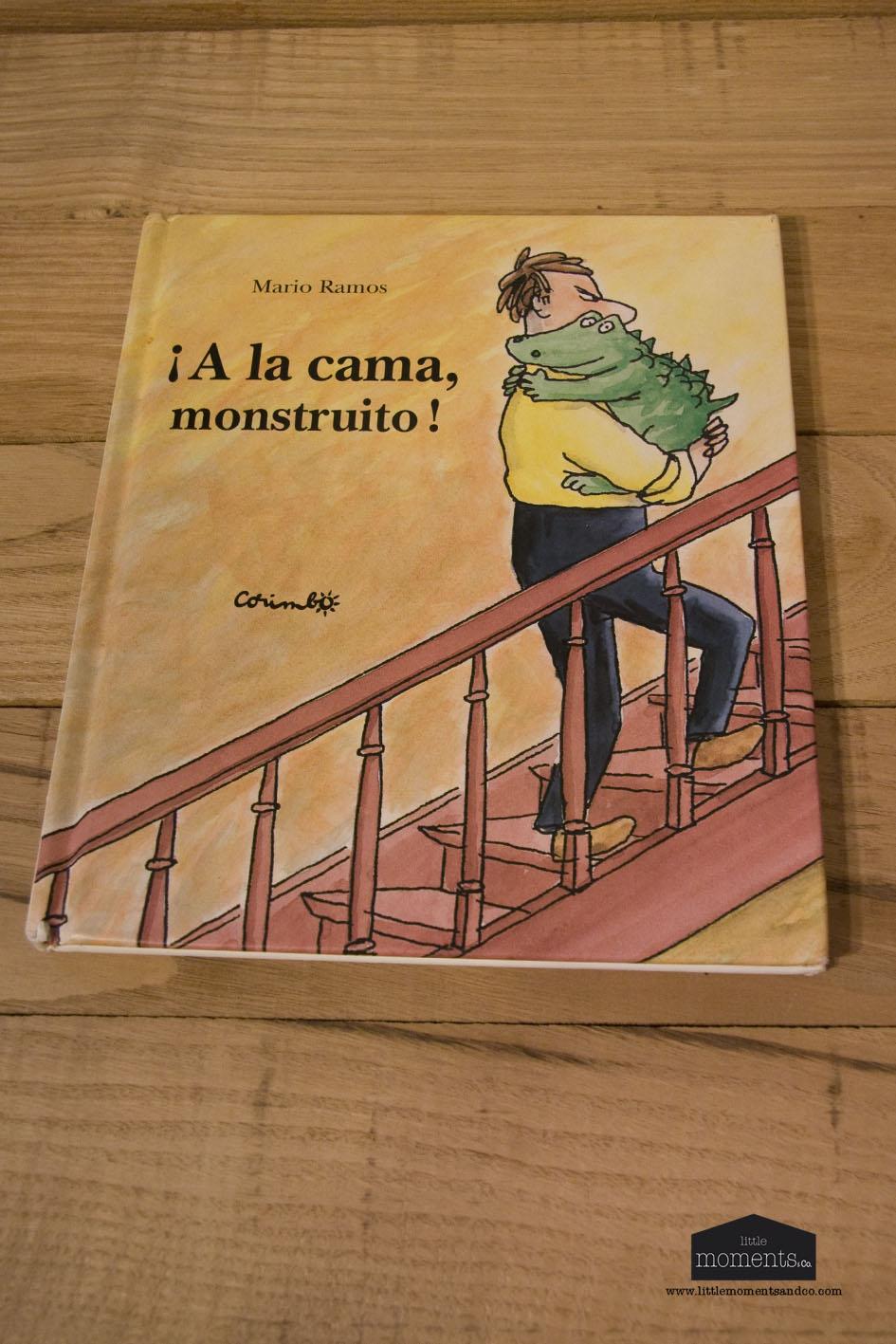 LM&Co_Lecturas_a_la_cama_monstruito_3